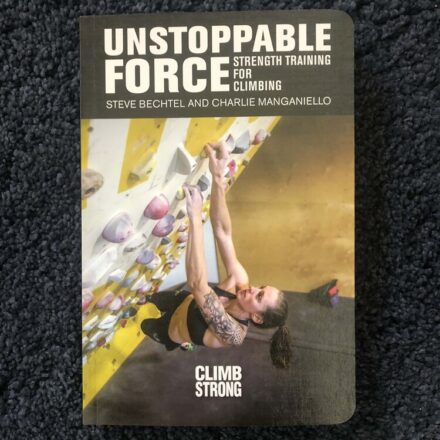 Unstoppable Force Strength Training For Climbing 01.jpg